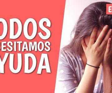 3 Trucos MÉDICOS Para la DEPRESIÓN y la ANSIEDAD
