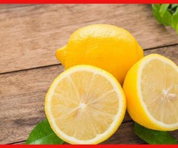 6 remedios para eliminar los talones agrietados