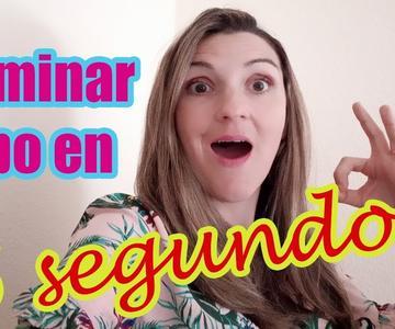 COMO QUITAR EL HIPO con UN VASO de AGUA en 5 SEGUNDOS 2019💧/TRUCO/ELIMINAR HIPO
