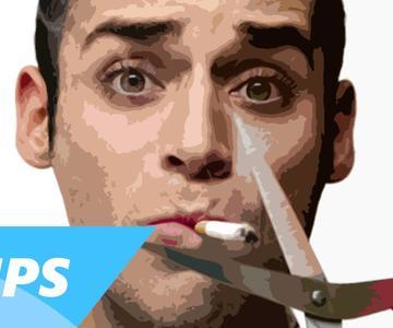 🚬 El TRUCO DEFINITIVO para DEJAR DE FUMAR RAPIDO en 5 pasos 🚀