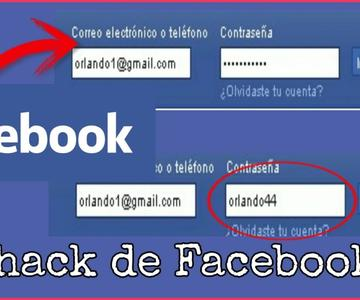 HOW TO HACK FACEBOOK EASY WITHOUT DOWNLOADING ANYTHING JUST 2 STEPS 😎
