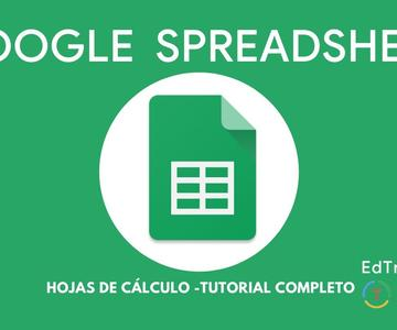 How to use SPREADSHEETS -Google Spreadsheet-Tutorial G Suite # Spreadsheet