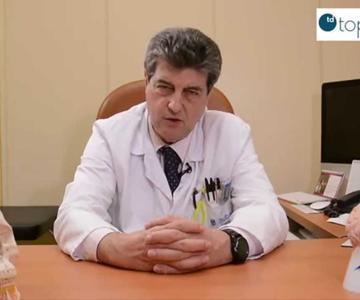 Neuralgia del Trigémino: causas, síntomas y tratamiento