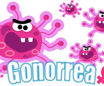 ¿Qué es la gonorrea? Síntomas y tratamientos