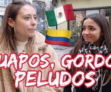 ¿ Qué piensan los Franceses sobre los Latinos?