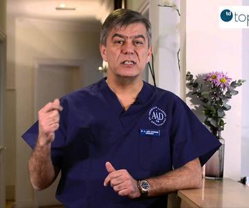 Queratosis actínicas: causas, diagnóstico y tratamiento