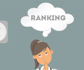 Ranking Google Ads (Adwords) ➜ Mejora Posición de Anuncios en Google