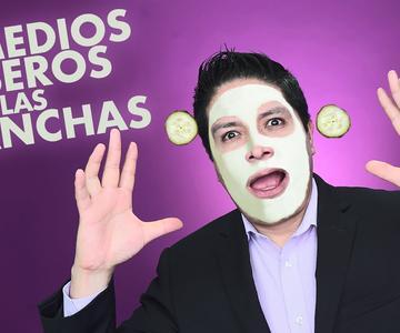 REMEDIOS CASEROS PARA MANCHAS || DR MARINO DERMATOLOGO
