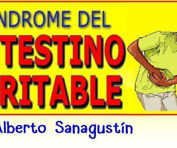 Síndrome del INTESTINO IRRITABLE (COLON IRRITABLE)