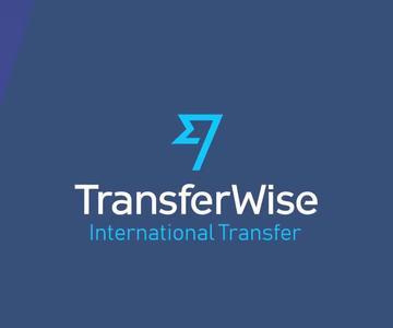 TransferWise: Qué Es y Cómo Funcionan las Transferencias Internacionales