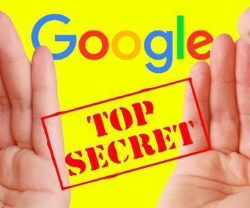 Trucos de Google | Los mejores y mas ocultos 20 secretos de Google