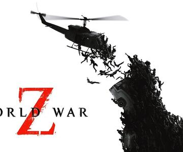 WORLD WAR Z How Win EXPERIENCE QUICK for To get better to you character and Class Tutorial WWZ 2020
